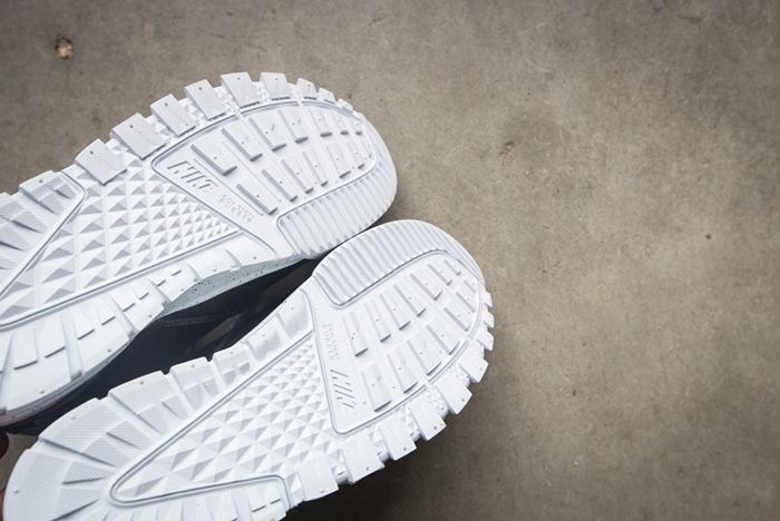Nike Air Trainer Sc Ii Boot Black Cement3