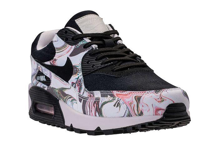 Nike Marble Pack 8