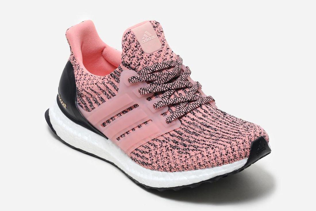 Adidas Ultra Boost 3 0 New Womens Colourways13