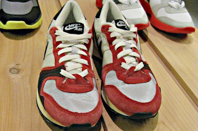 Nike Victory 1