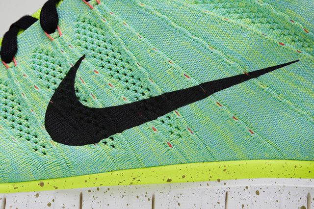 Nike Sportswear Mercurial And Magista Collections 51