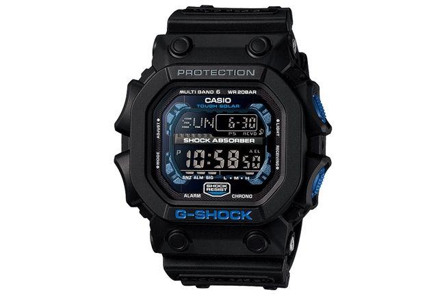 G Shock Gxw 56E Ijf 1