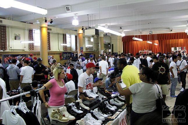 Sneaker Con 1 1
