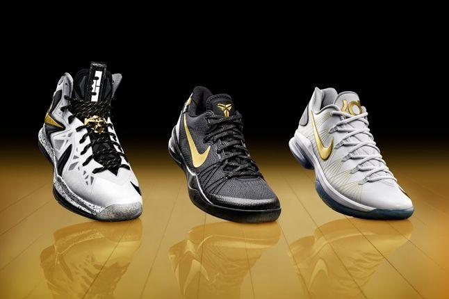 Nike Basketball Elite 2 0 Group 1