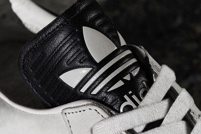 Adidas Samba Made In Germany 3