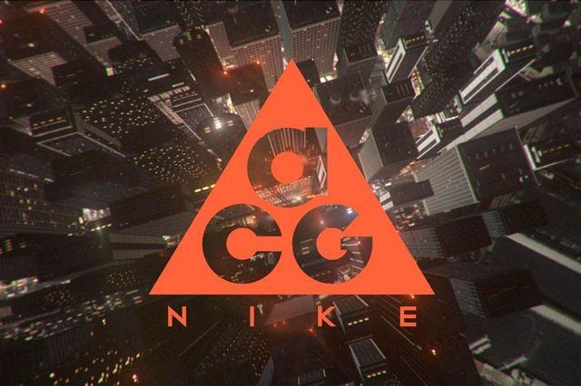 Nike Acg Returns For 2014 1