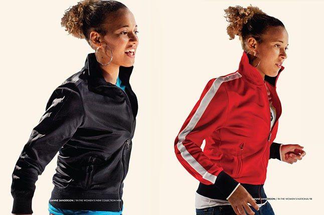 Nike N98 Jacket 7 1