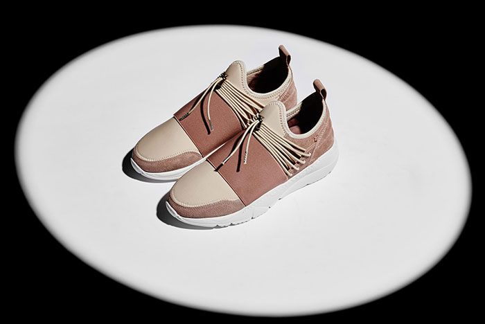 Filling Pieces Inner Circle 27