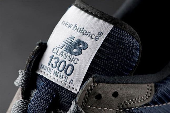 New Balance 1300 Made In Usa August 2012 08 1