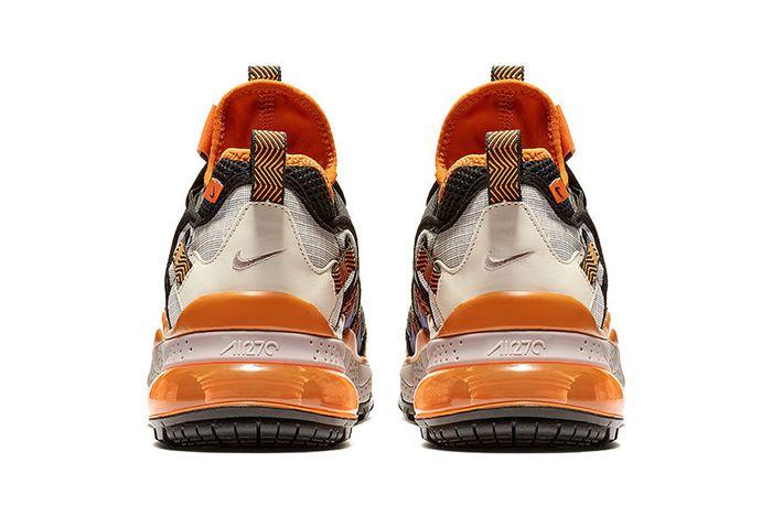 Nike Air Max 270 Bowfin Acg Mowabb 4