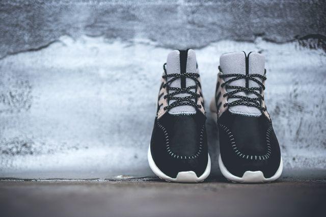 Oth Adidas Tubular Moc Bumper 2