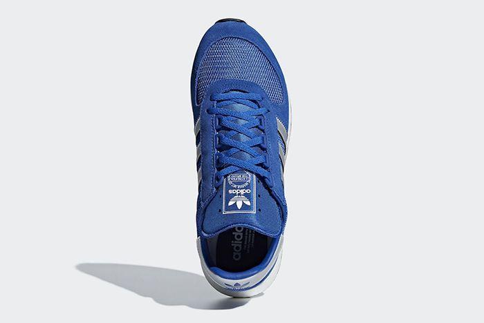 Adidas Marathon 5923 Collegiate Royal 4