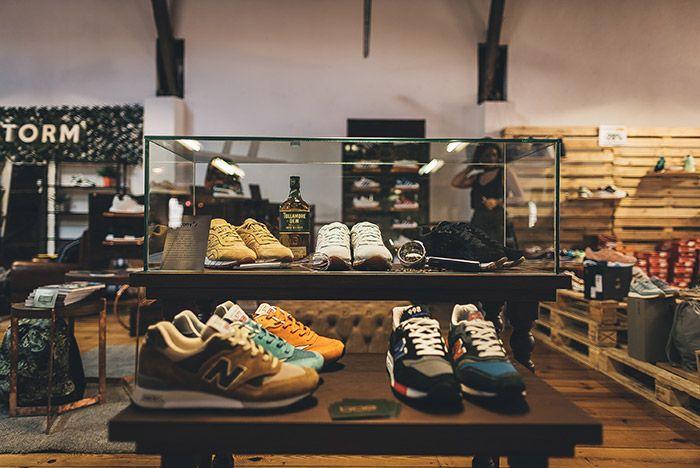 Recap Sneakers Love Portugal 2016 10