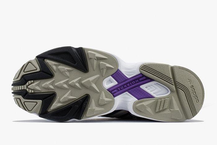 Adidas Yung 96 4