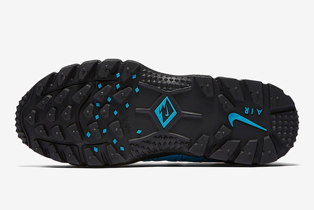 Supreme Nike Humara 1