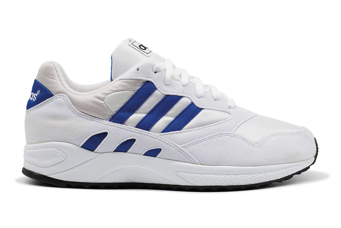 Adidas Euro Super 2