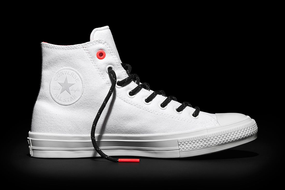 Converse Chuck Taylor All Star Ii Counter Climate Collection28