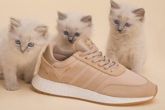 Sneakersnstuff Adidas I 5923 Iniki 1