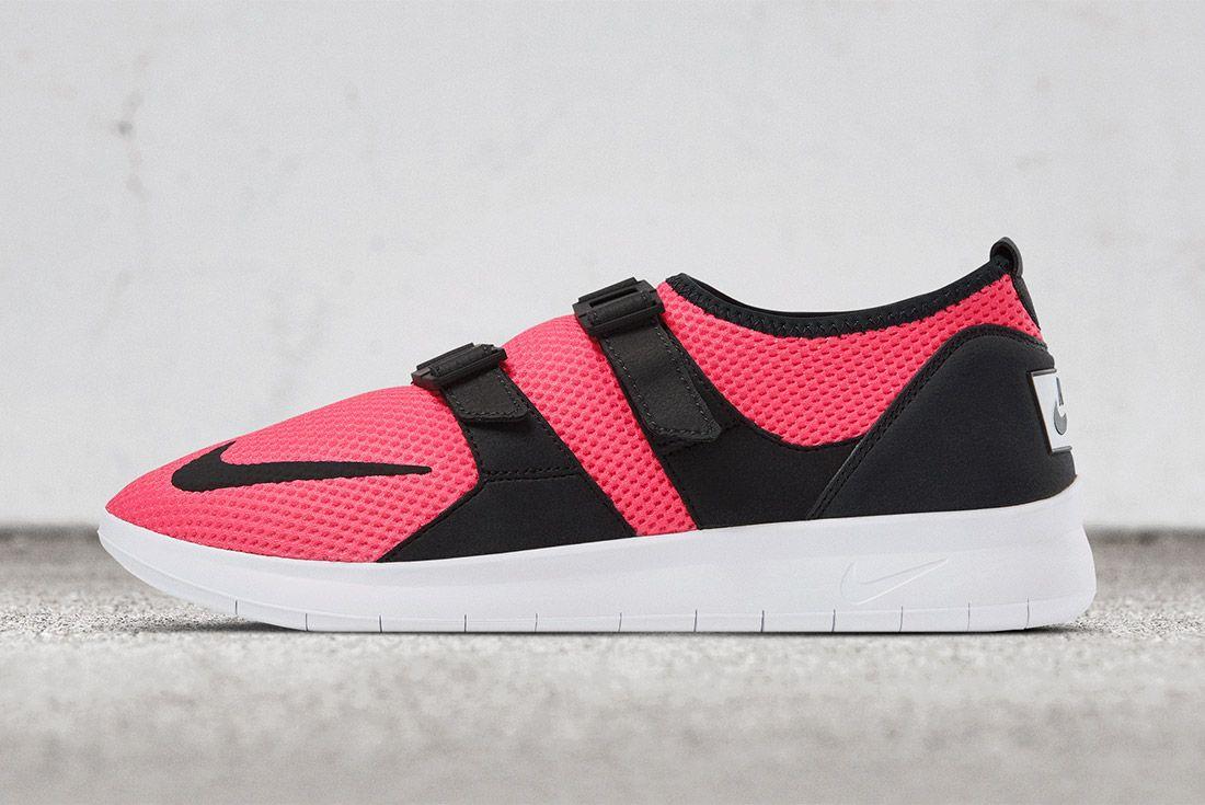 Nike Sock Dart Og Pink