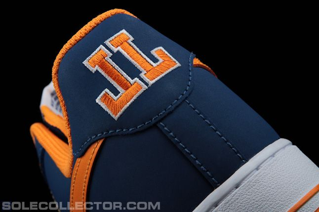 Nike Jeremy Lin Air Force 1 Low 03 1