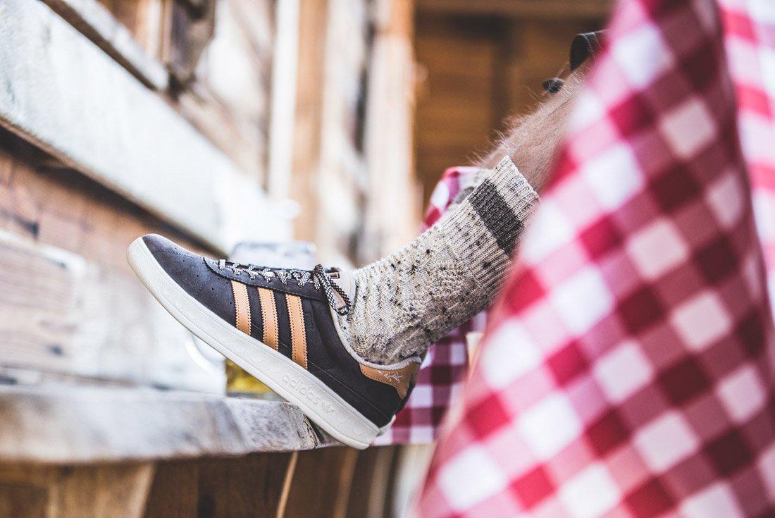 Adidas Made In Germany Oktoberfest 4