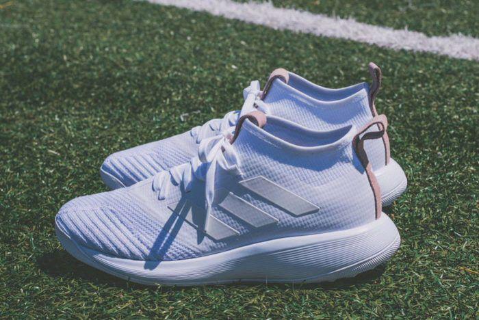 Adidas Ronnie Fieg Soccer Collection 3