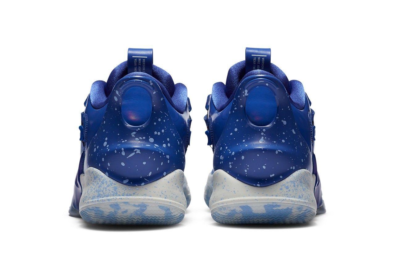 nike-adapt-bb-2-0-astronomy-blue-