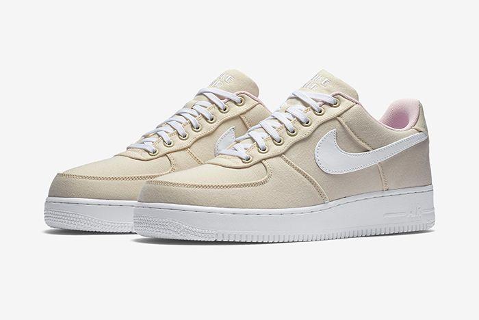 Nike Air Force 1 Miami