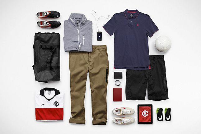 Nike Football Sportswear 13 1