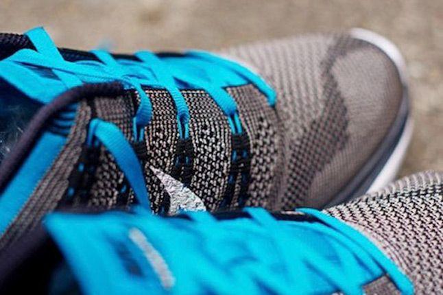 Nike Lunar Flyknit One Plus Dynamic Flywire 1
