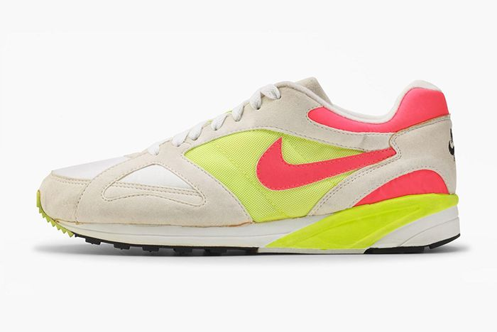 Nike Pegasus 1