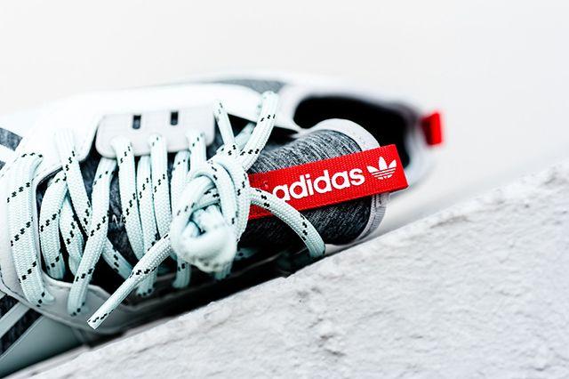 Adidas Tubular Runner Weave Missla Tomato 3