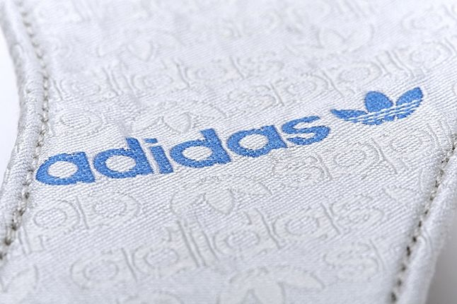 Adidas Consortium Collection 37 1