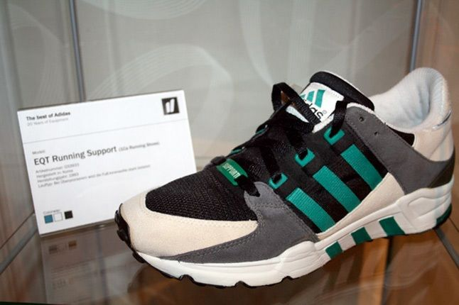 Adidas Overkill Eqt Exhibition 15 1