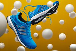 Adidas Bust Out Energy Boost 2 Thumb