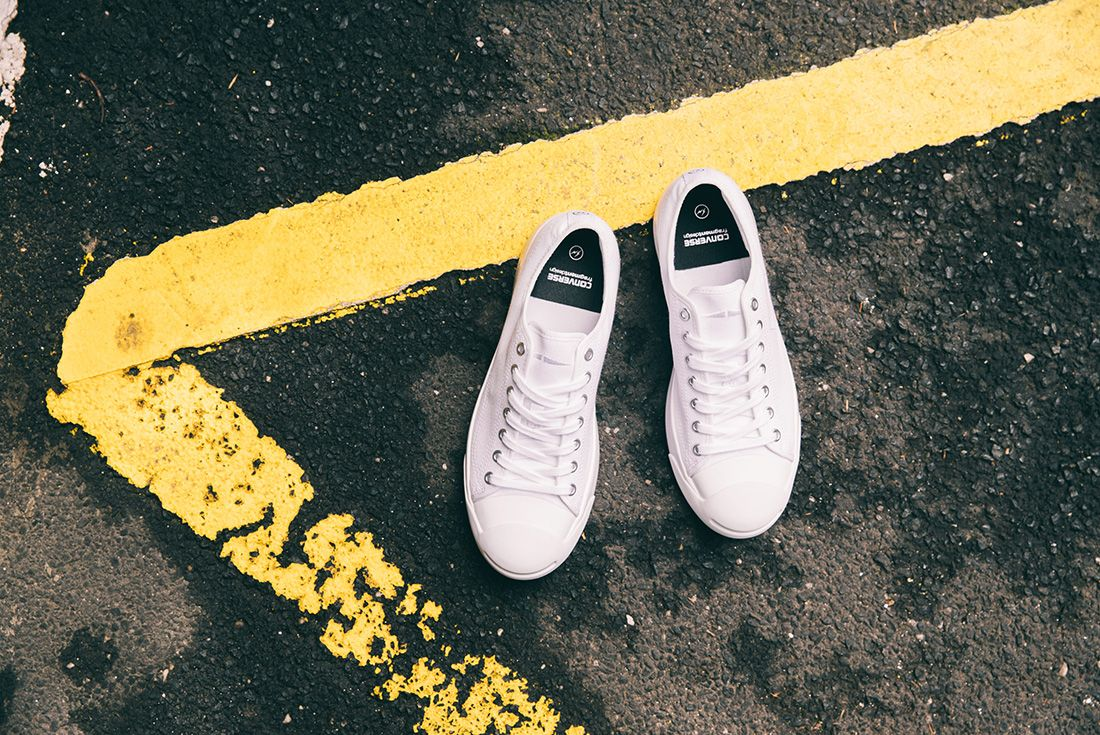 8 Converse Jp Jack Purcell Modern Low X Fragment Designs 52