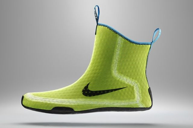 Nike Terra Arktos 5