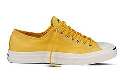 Converse Jack Purcell 2014 Fall Collection Thumb