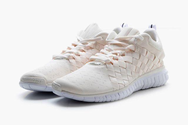 Nike Free Og 14 Off White