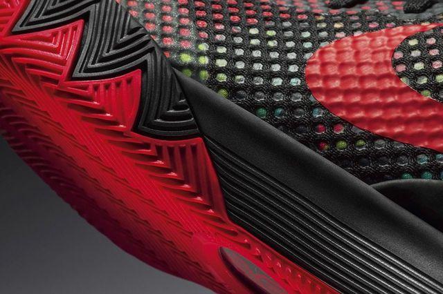 Nike Kyrie 1 Dream 4