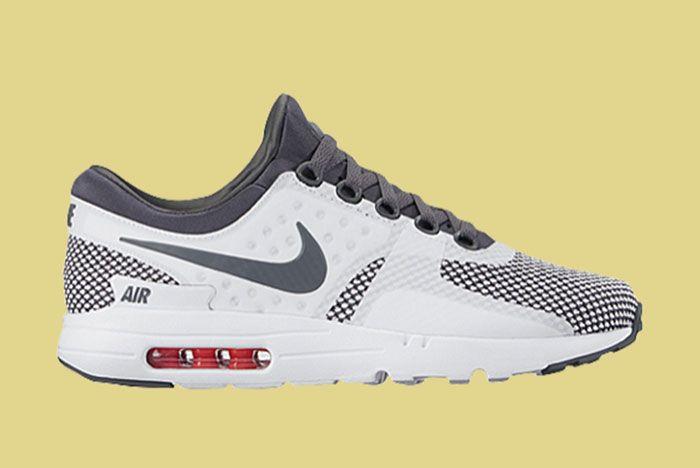 Nike Air Max Zero 2017 Release 1