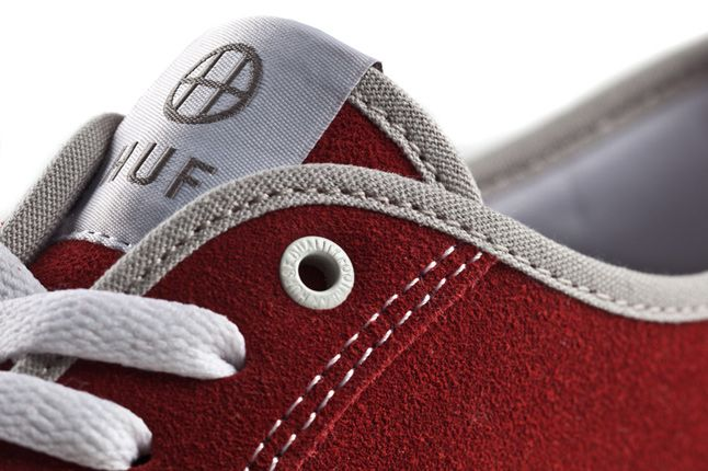 Huf Mateo Red Steel 02 1