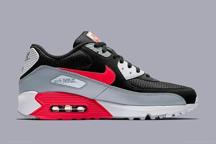 Nike Air Max 90 Aj1258 012 1