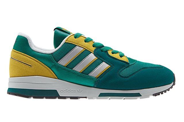 Adidas Originals Zx 420 1