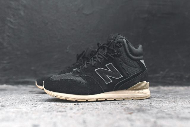 New Balance 696 Mid October Delivery 6