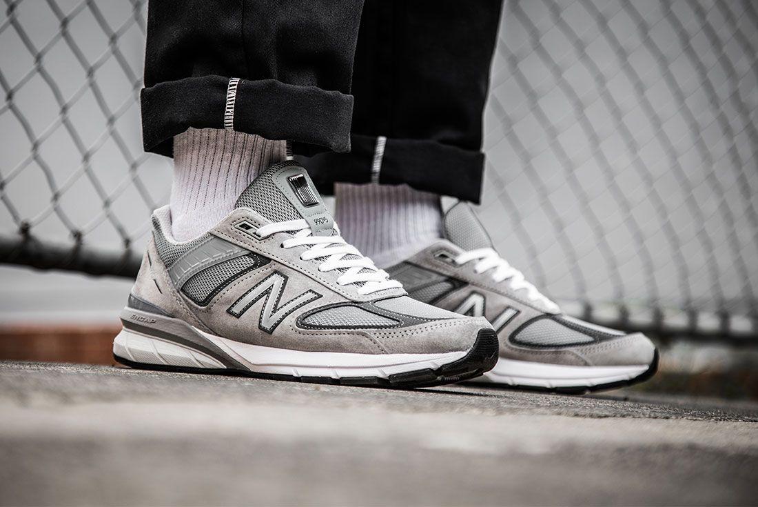 Nb990 V5 Onfoot