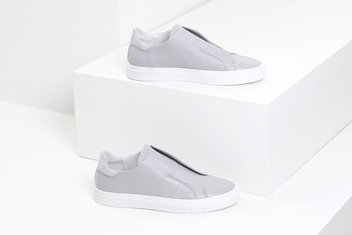 Axel Arigato Clean 90 Laceless 2