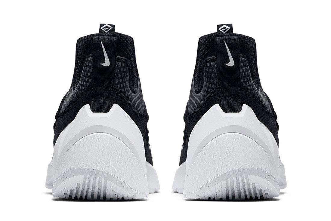 Nike Zoom Humara 2017 9
