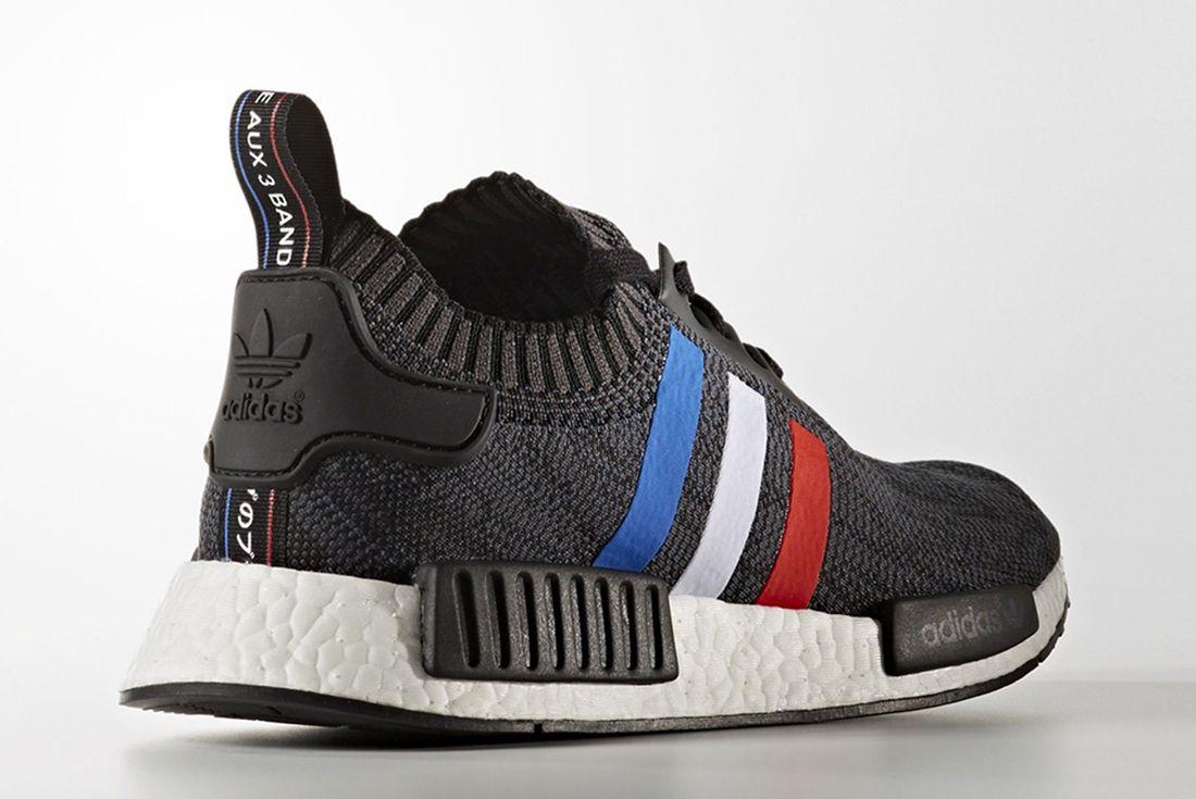 adidas nmd 3 colour