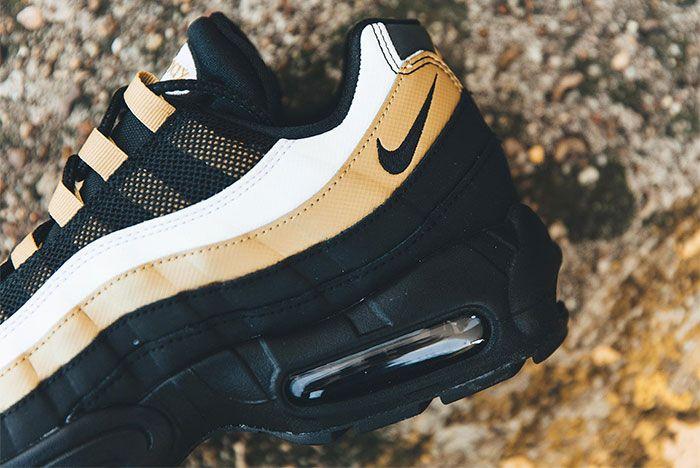 Nike Air Max 95 At2865 002 7